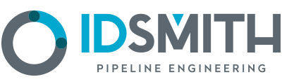 IDSmith Pipeline Engineering